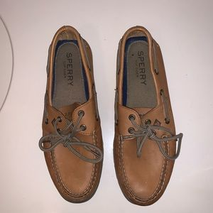 Sperry Men's Boat Shoes